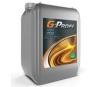Моторное масло G-Energy G-Profi MSH 15W40 20л