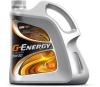 Моторное масло G-Energy F Synth 5W-30 4л