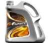 Моторное масло G-Energy F Synth 5W-30 5л