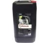 Моторное масло LOTOS TURDUS SHPD SAE 15W-40 26L