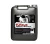 Моторное масло LOTOS TURDUS SHPD SAE 15W-40 17L