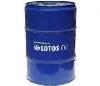 Моторное масло LOTOS TURDUS POWERTEC 5100 SAE 10W-40 50L