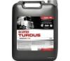 Моторное масло LOTOS TURDUS POWERTEC 5100 SAE 10W-40 17L