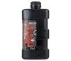 Масло трансмиссионное синтетическое 1л - API GL-4, GL-5, top synthetic technology