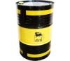 Масло трансмиссионное минеральное API GL-4 80W, MB 235.1, 209л