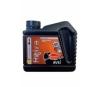 Масло трансмиссионное минеральное API GL-4 80W, MB 235.1, 20л