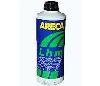Гидравлическая жидкость Areca LHM 500мл