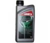 Гидравлическая жидкость Areca Power Fluid LDA 1л