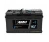 Аккумулятор AutoPart EFB620 START-STOP 62Ah 580A (R+) 242x175x190 mm