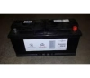 Аккумулятор Citroen/Peugeot а/м 110 А/ч