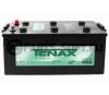 Аккумуляторная батарея TENAX