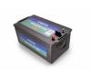 Грузовой аккумулятор VOLVO Super Heavy Duty - 225 А/ч (22144328) европейская полярность (+-)