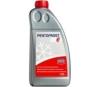 Охлаждающая жидкость PENTOSIN PENTOFROST NF 1,5л G11 Антифриз (концентрат сине-зеленый)