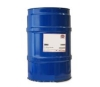 Охлаждающая жидкость PENTOSIN PENTOFROST SF 60л G12+ Антифриз (концентрат красный)