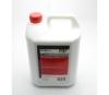 Жидкость тормозная Fte dot 4, 5л