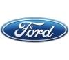 Антифрикц. присадка к маслу Ford