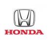 Консистентная смазка для рулевой рейки Honda POWER STR GREASE, 260гр