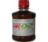 Присадка в масло ТОТЕК МК-02 (0.25л)