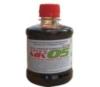 Присадка в масло ТОТЕК МК-05 (0.25л)