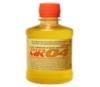 Присадка в топливо ТОТЕК ЕВРО-4 (5) (на 250л) (0.5л)