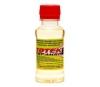 Присадка в топливо ТОТЕК Пирамин-Б (5) (на 250л) (0.5л)