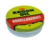 KROON-OIL Смазка для шариковых подшипников