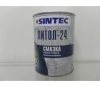 Sintec Смазка для подшипников Литол-24 800г