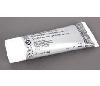 VAG Смазка пластичная высокотемпературная для ШРУСов
