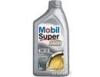 Универсальное моторное масло Mobil Super 3000 Formula LD 0W-30 (1) синтетическое.