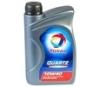 Универсальное моторное масло TOTAL QUARTZ 7000 ENERGY 10W-40 (1л) полусинтетическое.