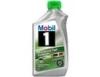 Универсальное моторное масло Mobil Advanced Fuel Economy 0W-20 (1) синтетическое.