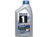 Универсальное моторное масло Mobil 1 FS X1 5W-40 (1) синтетическое.