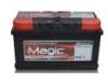 Аккумулятор Tab Magic 85 R низк (800A, 315*175*175)