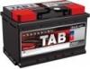 Аккумулятор Tab Magic 100 R (920A, 354*175*190)