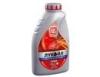 Универсальное моторное масло ЛУКОЙЛ СУПЕР 10W-40 (1л) полусинтетическое.