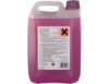 Антифриз (концентрат) лиловый 5L Охлаждающая жидкость G12 Plus