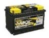 Аккумулятор Tab Magic Stop&Go EFB 90 R (850A, 354*175*190)