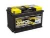 Аккумулятор Tab Magic Stop&Go Asia EFB 60 JR (600A, 230*175*225)