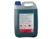 Антифриз (концентрат) синий 5L Охлаждающая жидкость G11