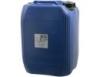 Антифриз (концентрат) синий 20L Охлаждающая жидкость G11