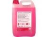 Антифриз (концентрат) красный 5L Охлаждающая жидкость G12