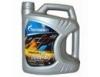 Универсальное моторное масло GAZPROMNEFT Premium L 10W-40 (5л) полусинтетическое.