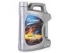 Универсальное моторное масло GAZPROMNEFT Super 10W-40 (4л) полусинтетическое.