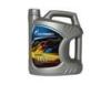 Универсальное моторное масло GAZPROMNEFT Super 15W-40 (4л) минеральное.