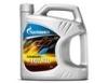 Универсальное моторное масло GAZPROMNEFT Standard 10W-40 (5л) минеральное.