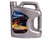 Универсальное моторное масло GAZPROMNEFT Standard 15W-40 (4л) минеральное.