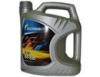 Бензиновое моторное масло GAZPROMNEFT М-8В (4л) минеральное.