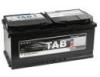 Аккумулятор Tab Polar 110 R (1000A, 394*175*190)