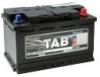 Аккумулятор Tab Polar 92 R (800A, 315*175*190)