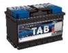 Аккумулятор Tab Polar S Asia 95 JL (850A, 304*175*227)